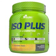 Заказать Olimp Iso Plus L-Carnitine 700 гр