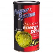 Заказать Power System Isotonic Energy Drink 800 гр