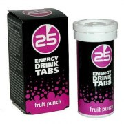 Заказать 25час Energy Drink Tabs 5 таб
